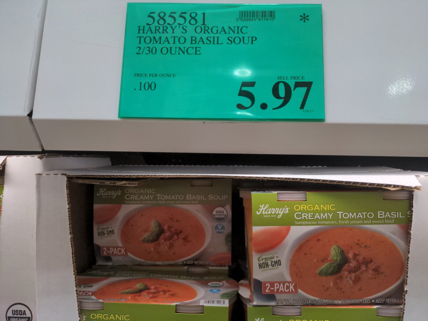 HarrysOrganicTomatoBasilSoup-585581