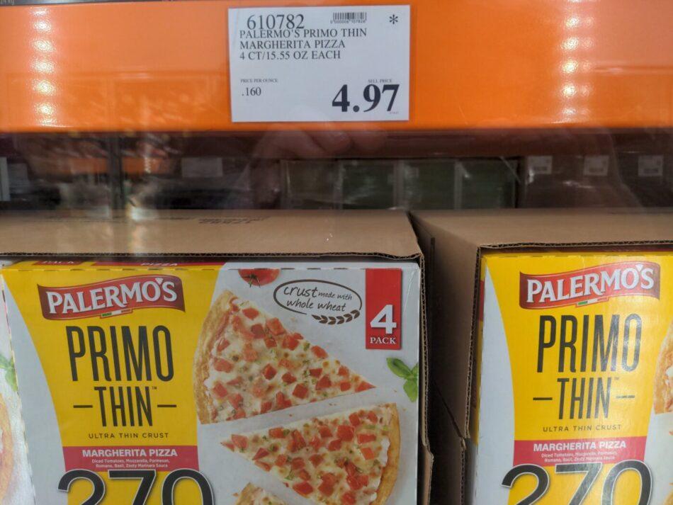 PalermosPrimoThinMargheritaPizza-610782
