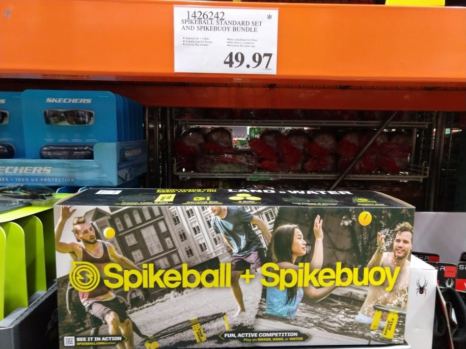 SpikeballSetSpikeballBundle-1426242