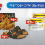 Costco-April-2021-CouponBook-Cover