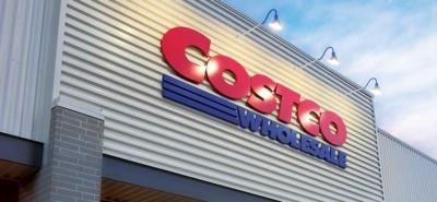 Costco Corporate Update