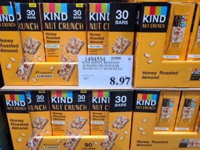 KindHoneyRoastedAlmondCrunchBar-1494554