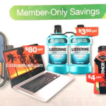 Costco-July-2021-CouponBook-Cover