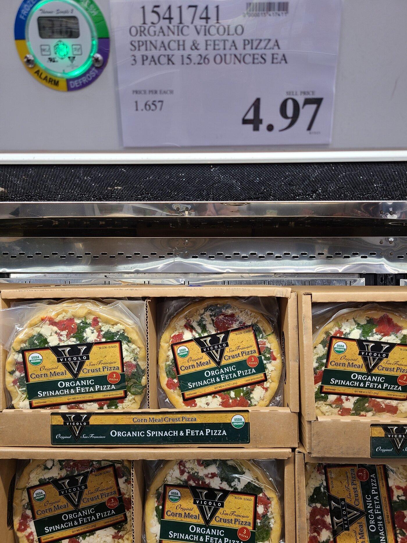 VicoloOrganicSpinachFetaPizza-1541741