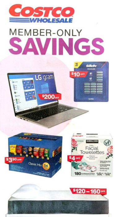 Costco-August-2021-CouponBook-Cover