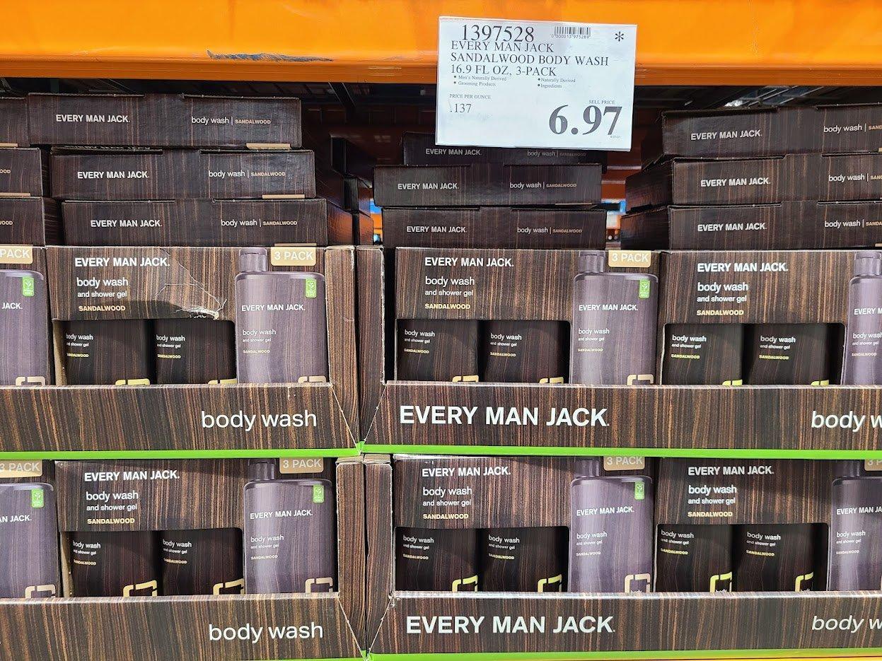EveryManJackBodyWash-1397528