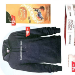 Costco-November-2021-CouponBook-Cover